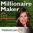 The Millionaire Maker With Loral Langemeier show