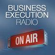 Business Execution Radio show