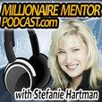 MIllionaire Mentor Podcast   JV Club   Business   Entrepreneurs   Internet Marketing show