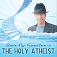 Podcast – The Holy Atheist show