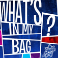 Amoeba Music - What's In My Bag? show