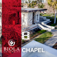 Undergraduate Chapel: Spring 2014 [Video] show