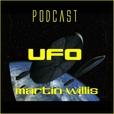 Podcast UFO show
