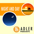 Adler Night and Day show