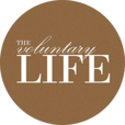 The Voluntary Life show