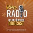 Ripley Radio show