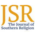 The Journal of Southern Religion Podcast show