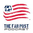 Far Post Podcast show