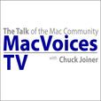 MacVoicesTV show