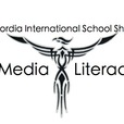Media Lit show