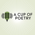 A Cup of Poetry show