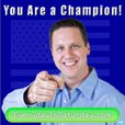 Everyday Is Saturday | Motivation | Inspiration | Self Help show