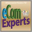 eCom Experts on Cranberry.fm show