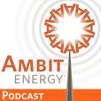 Ambit Energy Podcast show