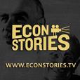 EconStories.tv - Audio show