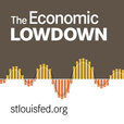 The Economic Lowdown show