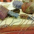 Anonymous Knitter  show