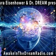 Awake in the DREAM Radio with Dr. DREAM show