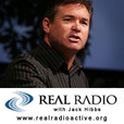 Real Radio Podcast   Weekday Edition show