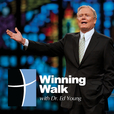 Winning Walk with Dr. Ed Young show