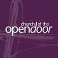 Church of the Open Door Sermons - Audio show