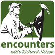 Encounters Podcast show