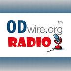 ODwire.org - ODwire.org Radio show