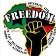 Culture Freedom Radio Network show