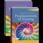 F.A. Davis's Fundamentals of Nursing, 2e Test Taking Tips show