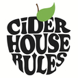 Cider House Rules show