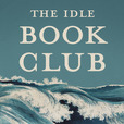 The Idle Book Club show