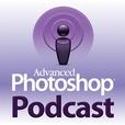 Advanced Photoshop show