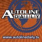 Autoline Daily - Audio show