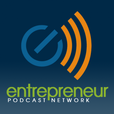 Entrepreneur Podcast Network – EPN show