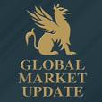 Charter Trust - Global Market Update show