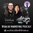 Visalus Marketing Podcast show