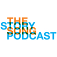 The Story Song Podcast show