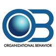 Scholars of Organizational Behavior show