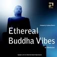 OM Vajrasattva Hum - Buddha Chants show