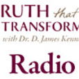 Truth That Transforms Audio show