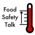 Food Safety Talk Podcasts show