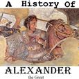 A History Of: Alexander show
