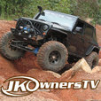 JKOwners TV - Podcast for the Jeep JK show