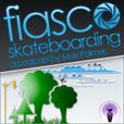 Fiasco Skateboarding show