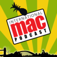 International Mac Podcast show