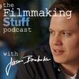 The Filmmaking Stuff Podcast show