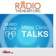 Mayo Clinic Talks show