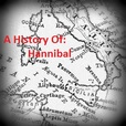A History Of: Hannibal and the Punic Wars show