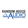 The Random House Audio Podcast show