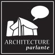 Architecture Parlante show